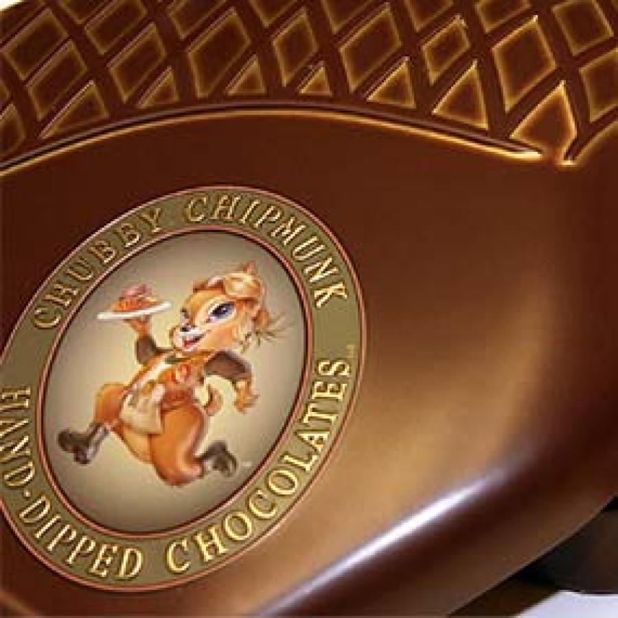 chubby-chipmunk-chocolates
